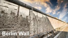 Berlin Wall Wallpaper Download
