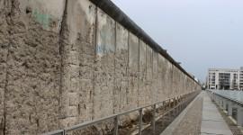 Berlin Wall Wallpaper For Desktop