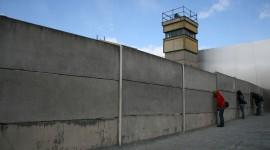 Berlin Wall Wallpaper Free