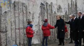 Berlin Wall Wallpaper HQ