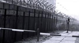 Berlin Wall Wallpaper High Definition
