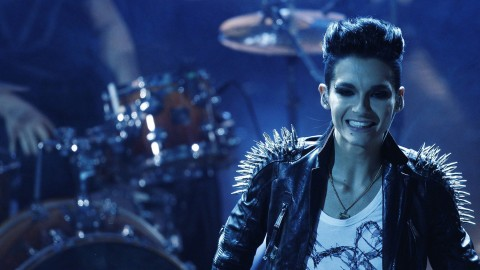 Bill Kaulitz wallpapers high quality
