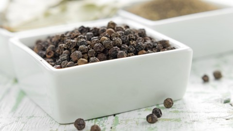 Black Pepper wallpapers high quality