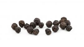 Black Pepper Wallpaper