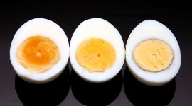 Boiled Eggs Photo Download
