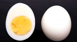 Boiled Eggs Wallpaper Free