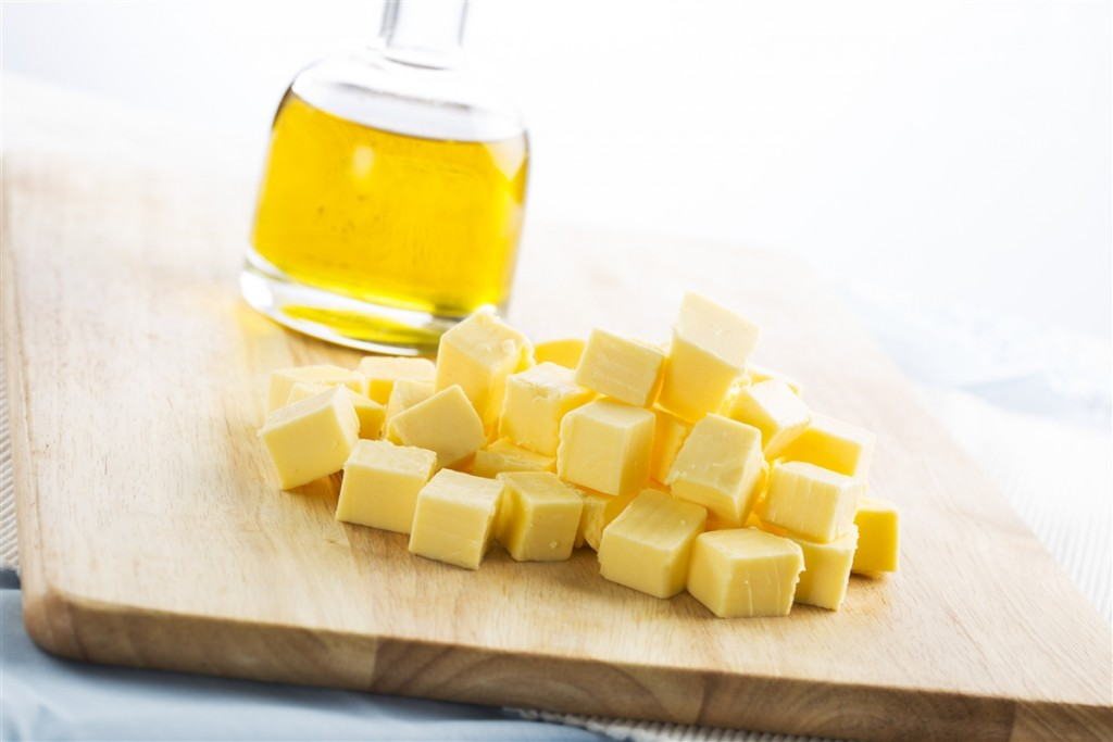 Butter Oil wallpapers HD