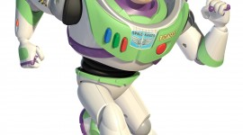 Buzz Lightyear Wallpaper For Android