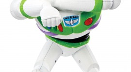 Buzz Lightyear Wallpaper For IPhone