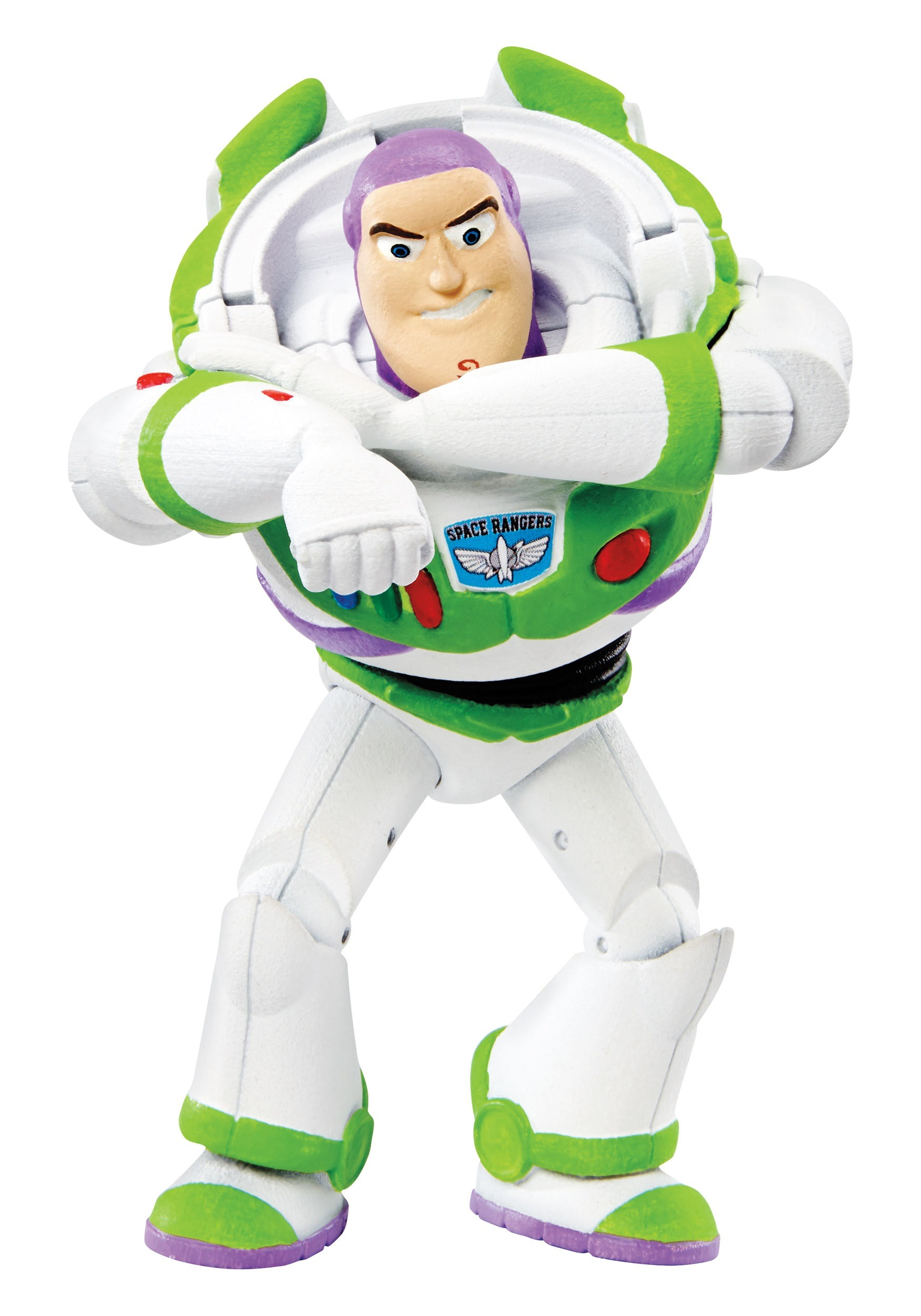 buzz lightyear wallpapers high quality download free
