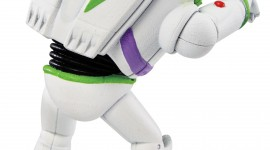 Buzz Lightyear Wallpaper For IPhone#1