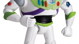 Buzz Lightyear Wallpaper For Mobile
