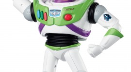 Buzz Lightyear Wallpaper For Mobile#1