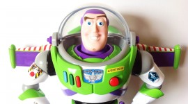 Buzz Lightyear Wallpaper Gallery
