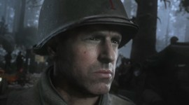 Call Of Duty WW2 Image