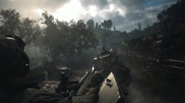 Call Of Duty WW2 Image Download