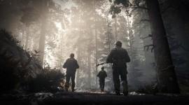 Call Of Duty WW2 Image#1