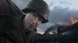 Call Of Duty WW2 Photo Free#1