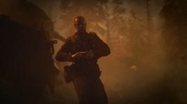 Call Of Duty WW2 Wallpaper Gallery