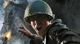 Call Of Duty WW2 Wallpaper HQ