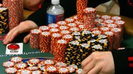 Casino Chip Best Wallpaper