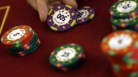Casino Chip Wallpaper 1080p