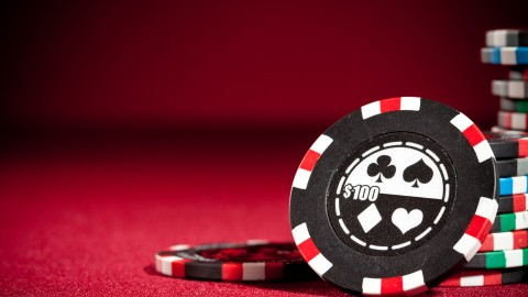 Casino Chip wallpapers high quality