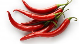 Chilli Wallpaper Download Free