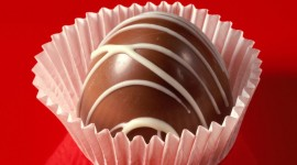 Chocolate Candies Wallpaper Download Free