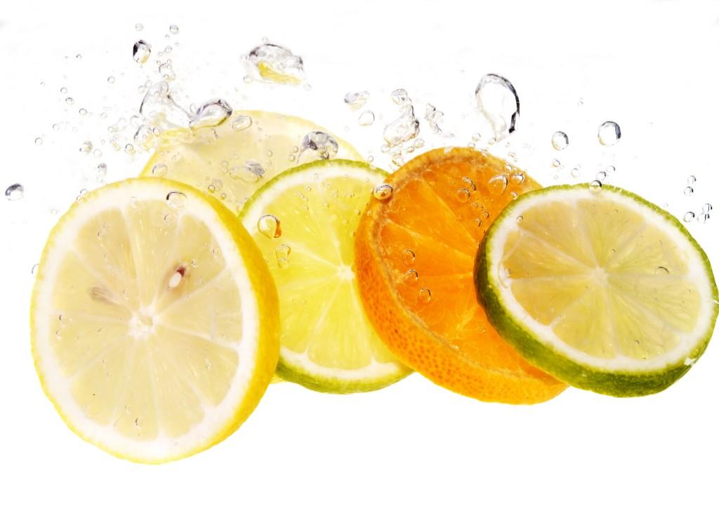 Citrus wallpapers HD