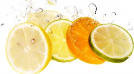 Citrus Best Wallpaper