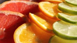 Citrus Wallpaper Download