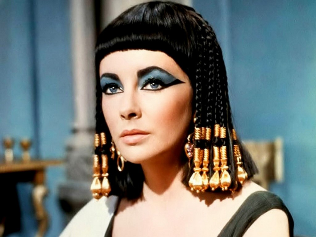 Cleopatra wallpapers HD