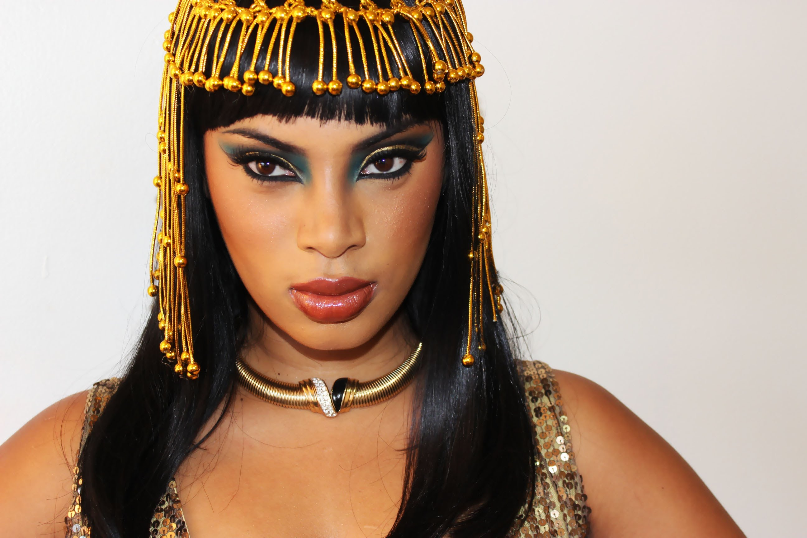 H D Picture Of Queen Cleopatra: Cleopatra Wallpapers High Quality