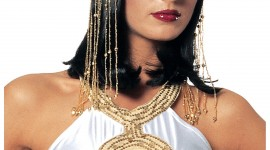 Cleopatra Wallpaper For IPhone Free
