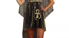 Cleopatra Wallpaper Free