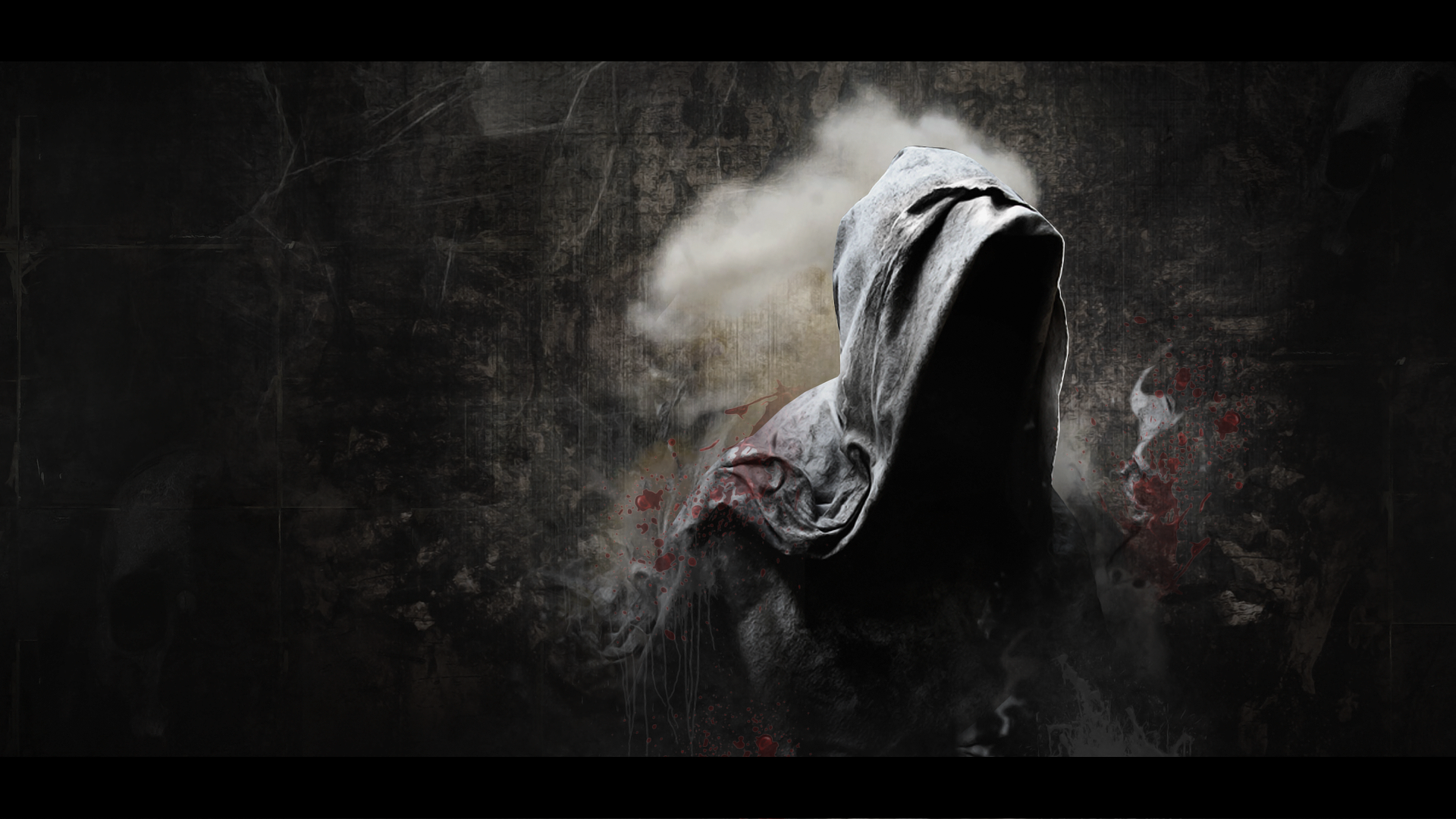 Darkness wallpapers high quality download free - Hd wallpapers of darkness ...