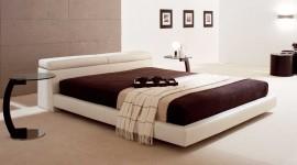 Designer Furniture Best Wallpaper