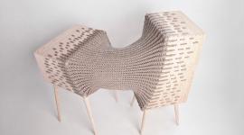 Designer Furniture Desktop Wallpaper For PC