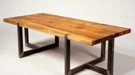 Designer Furniture Desktop Wallpaper Free