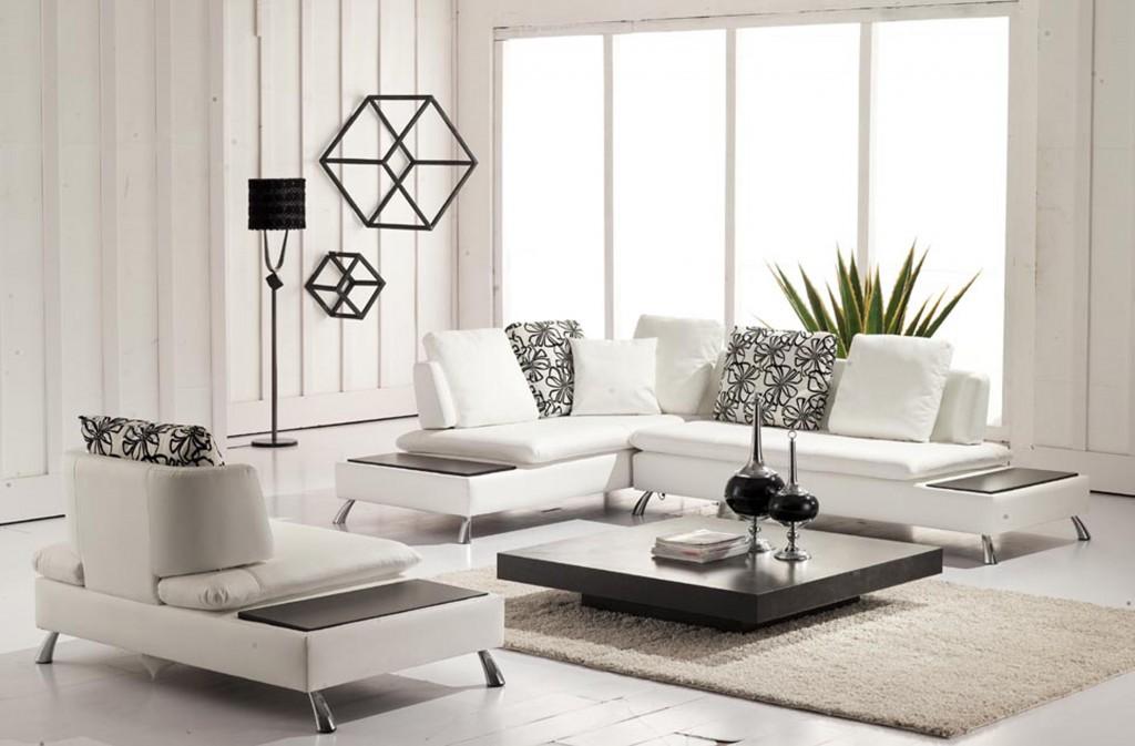 Designer Furniture wallpapers HD