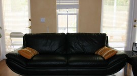 Designer Furniture High Quality Wallpaper