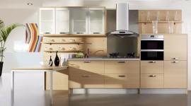 Designer Furniture Wallpaper