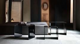 Designer Furniture Wallpaper Download