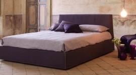 Designer Furniture Wallpaper Download Free