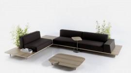 Designer Furniture Wallpaper For Desktop