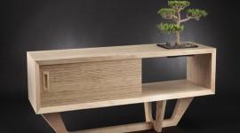 Designer Furniture Wallpaper For PC