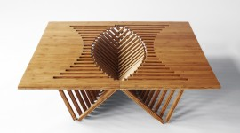 Designer Furniture Wallpaper Free