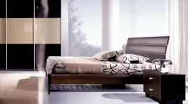 Designer Furniture Wallpaper Full HD