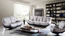 Designer Furniture Wallpaper Gallery